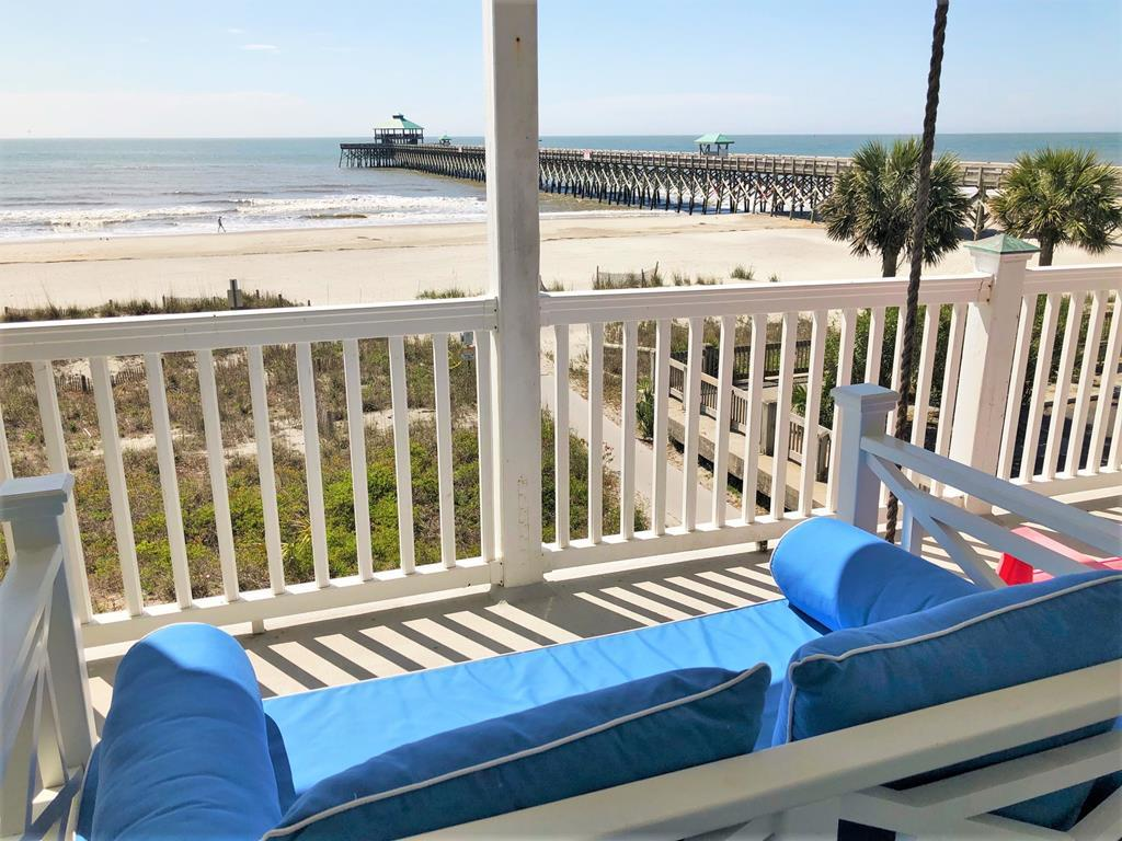 Relax on the Porch Daybed