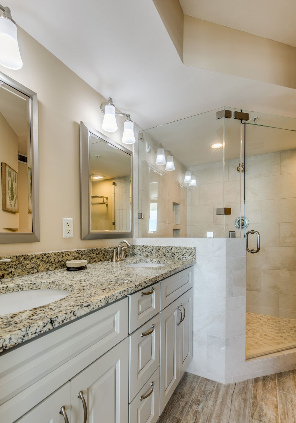 Chas. Oceanfront Villas 308 - Carolina Gold | Photo 16