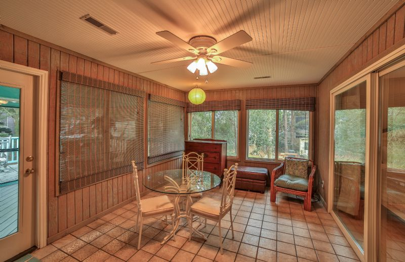 East Huron Avenue 0305 - Cabin by the Sea | Photo 11