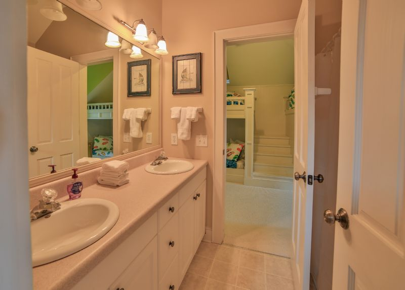 East Ashley Avenue 1414 - Trade Winds | Photo 24