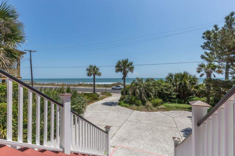 East Ashley Avenue 1414 - Trade Winds | Photo 31