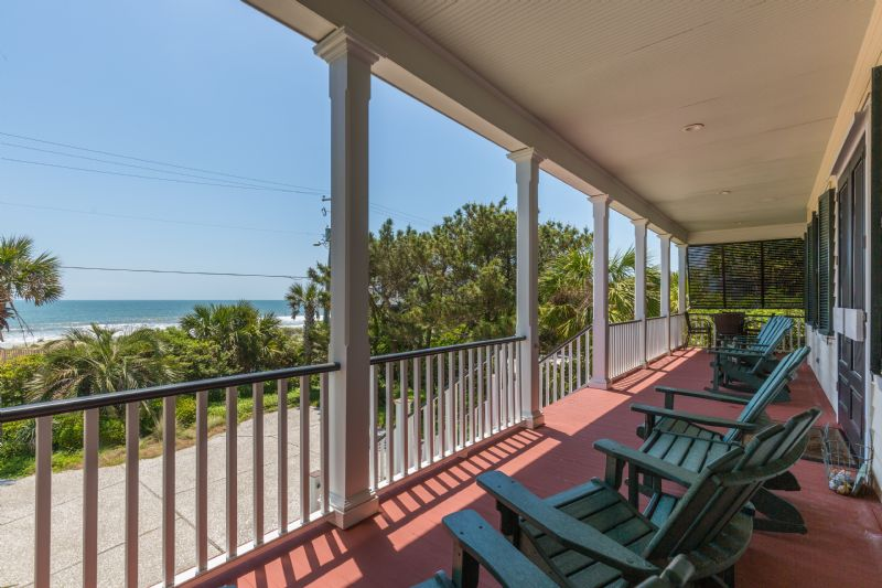 East Ashley Avenue 1414 - Trade Winds | Photo 35