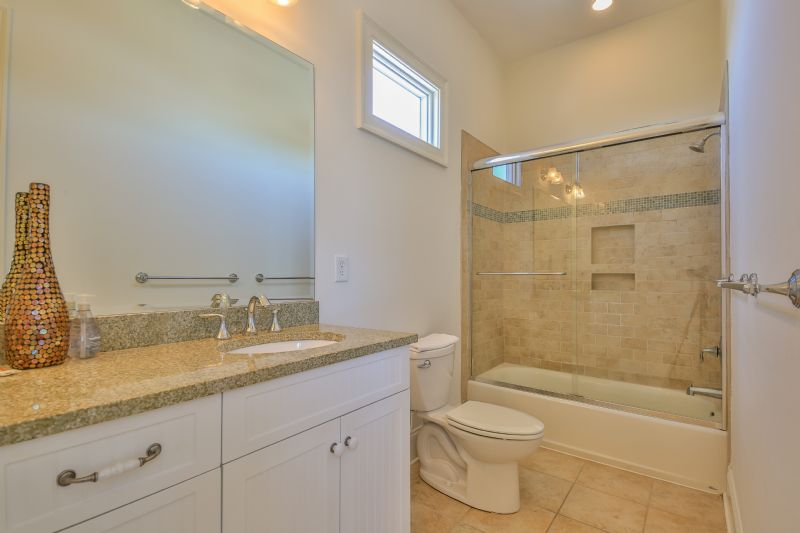East Ashley Avenue 1709 - Paradise Weiss | Photo 24
