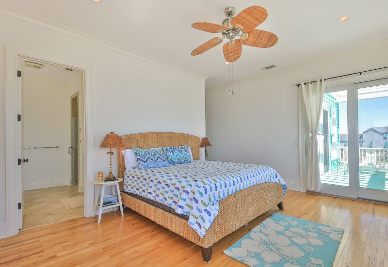 East Ashley Avenue 1709 - Paradise Weiss | Photo 18