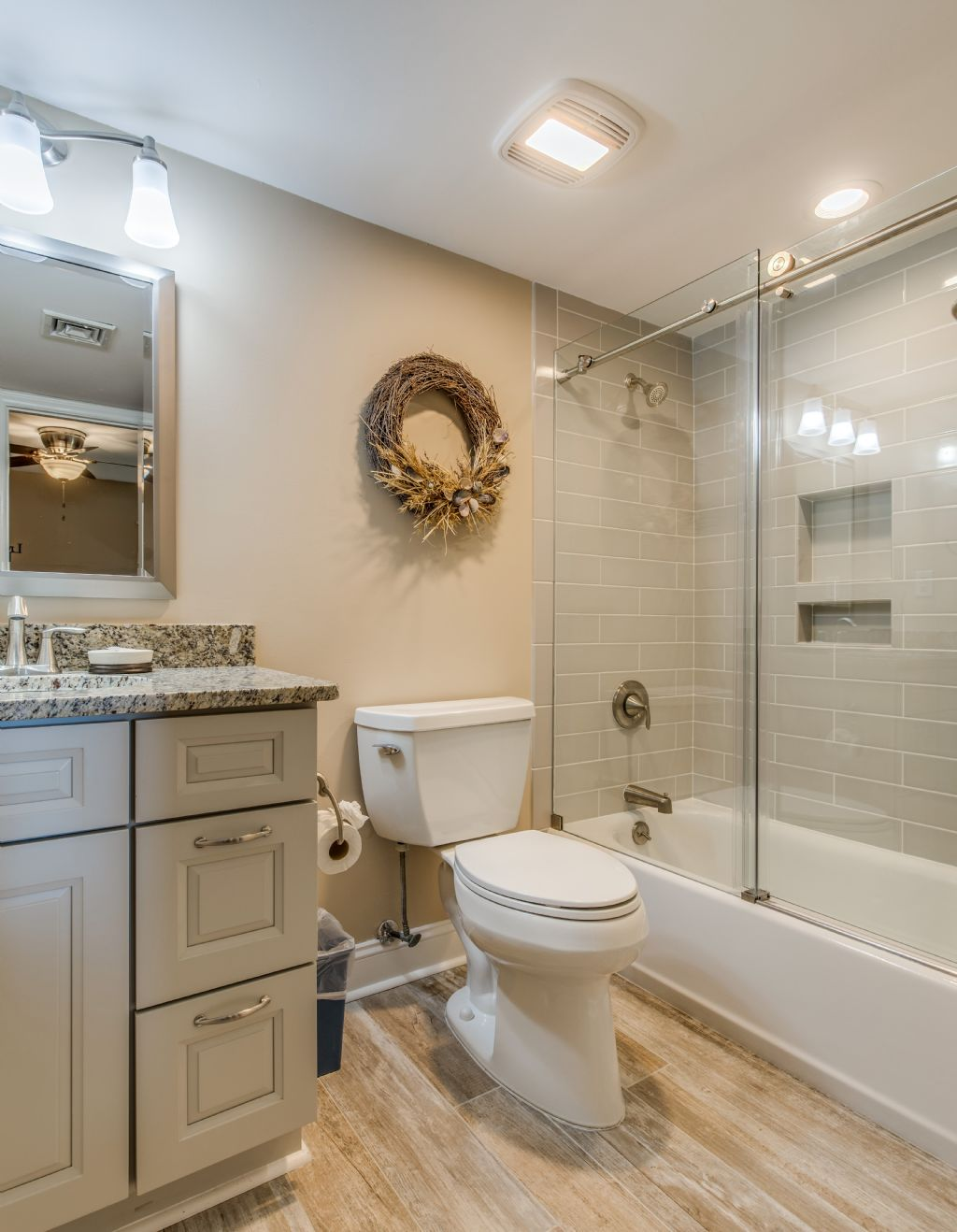 Chas. Oceanfront Villas 308 - Carolina Gold | Photo 19