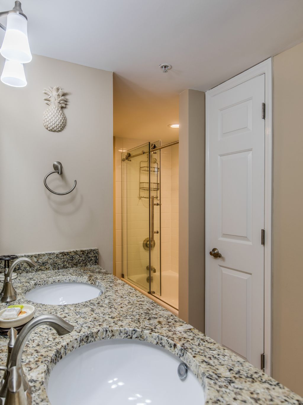 Chas. Oceanfront Villas 308 - Carolina Gold | Photo 23