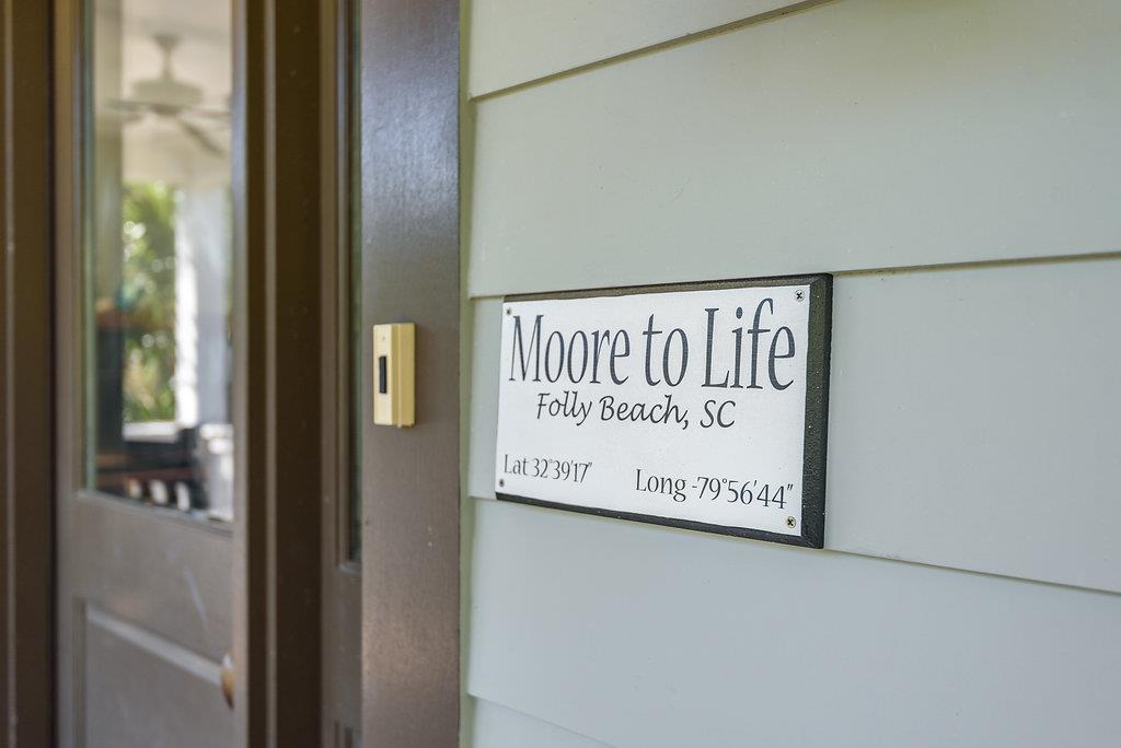 West Hudson Avenue 0219 - Moore to Life | Photo 4