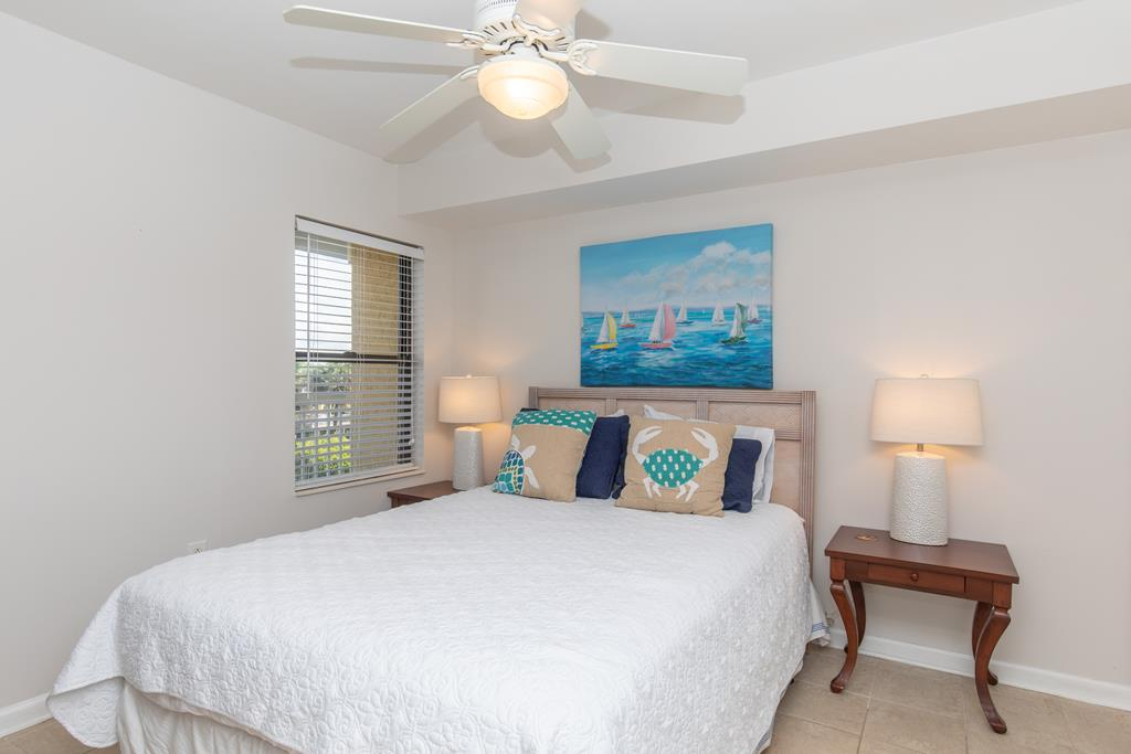 Chas. Oceanfront Villas 216 - The Graceful Egret | Photo 22