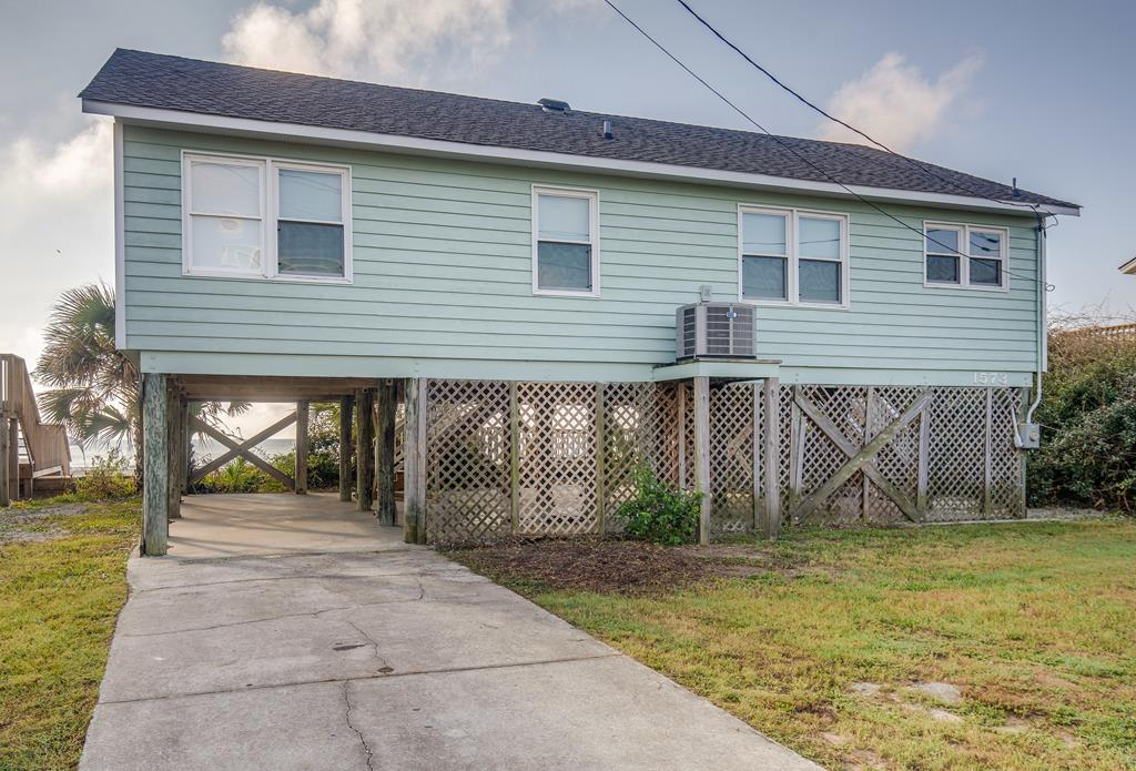 East Ashley Avenue 1573 - The Salty Dog | Photo 30