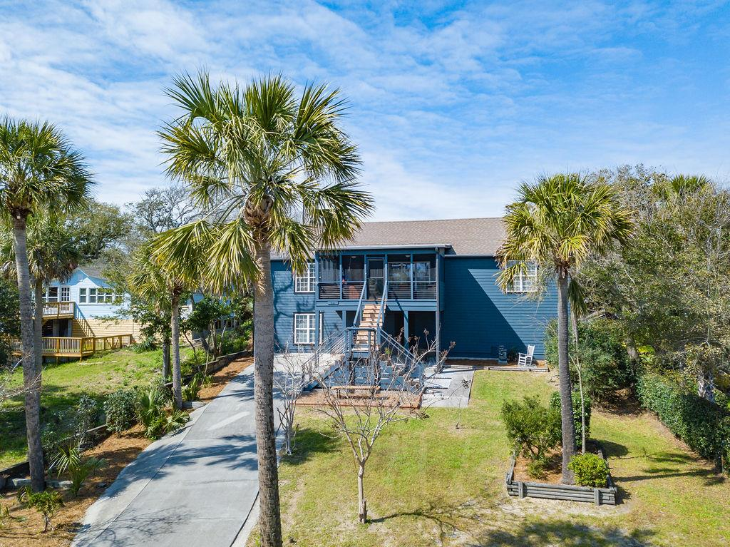 East Ashley Avenue 0618 - Jangada Breeze | Photo 41