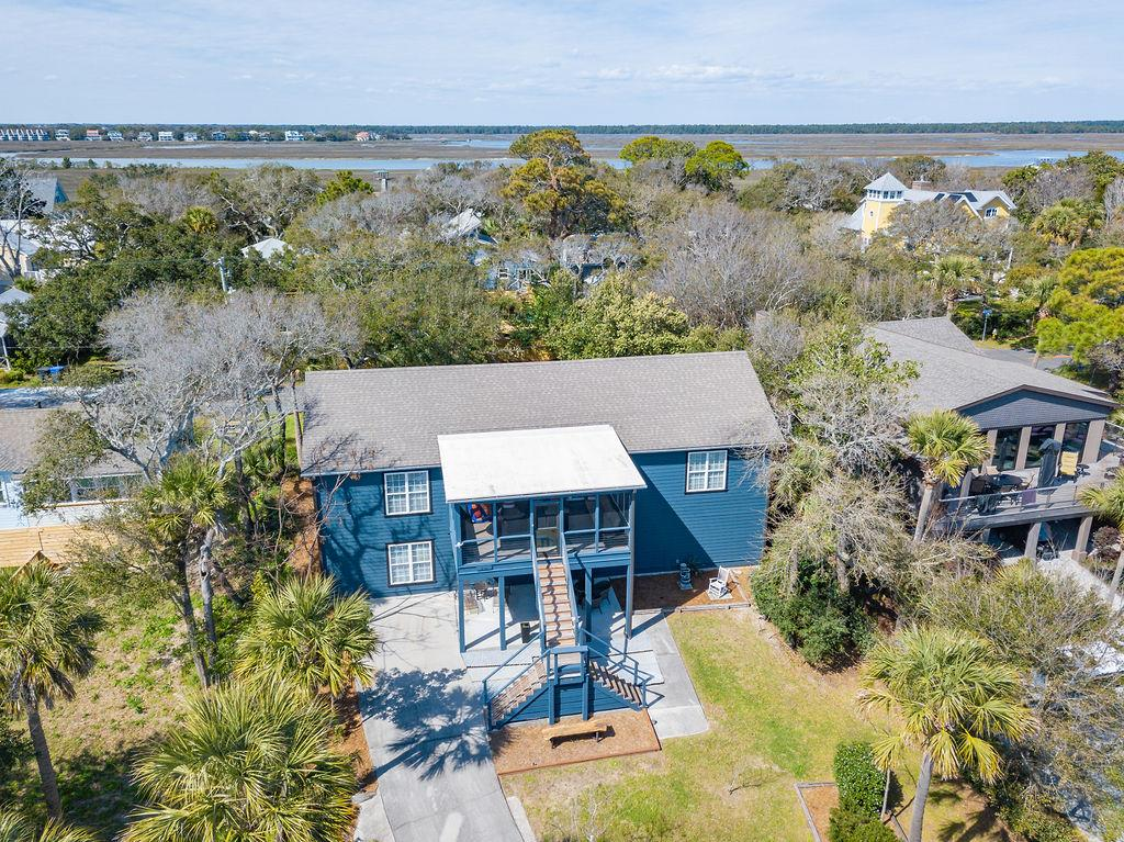 East Ashley Avenue 0618 - Jangada Breeze | Photo 48
