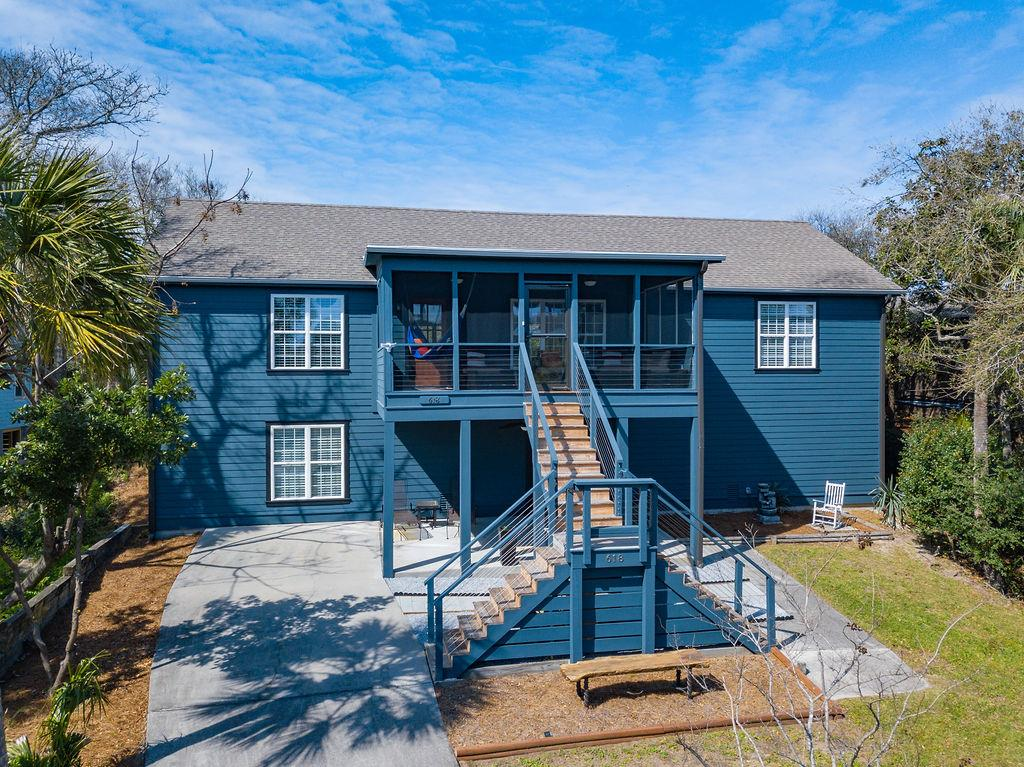 East Ashley Avenue 0618 - Jangada Breeze | Photo 49