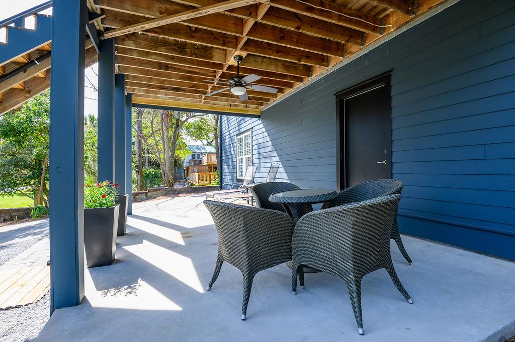 East Ashley Avenue 0618 - Jangada Breeze | Photo 39
