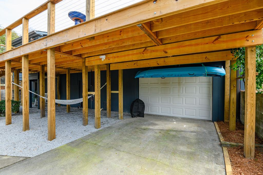 East Ashley Avenue 0618 - Jangada Breeze | Photo 36
