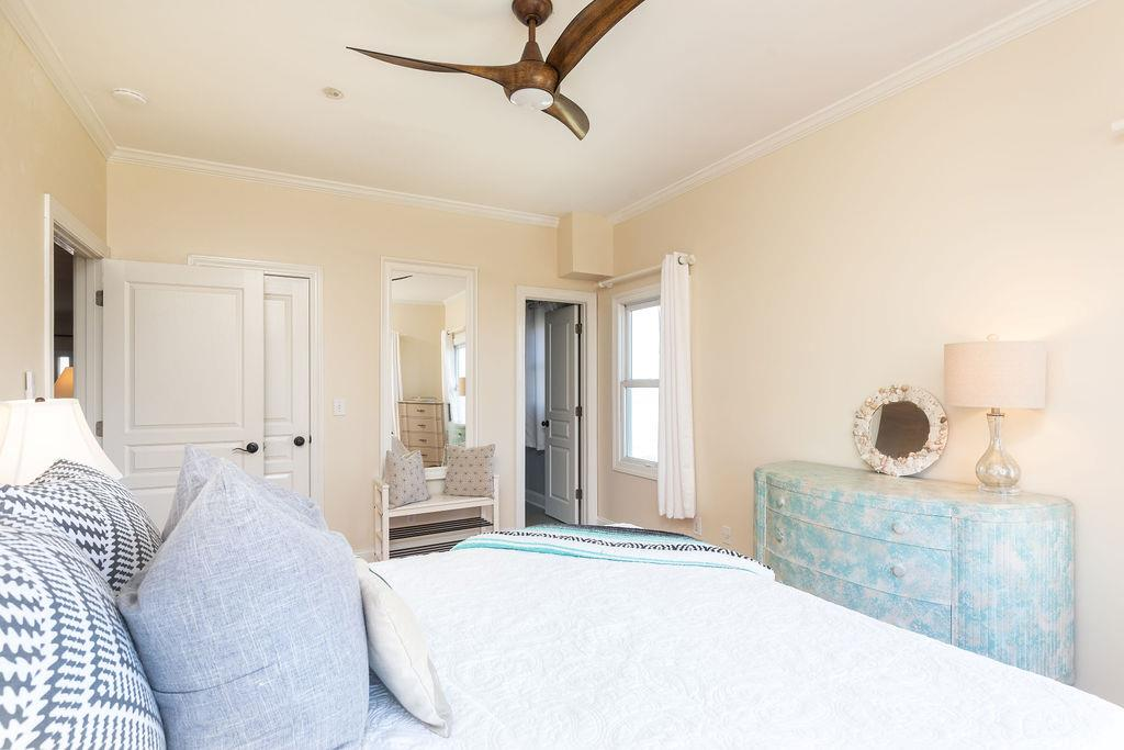 East Ashley Avenue 1603 - Pride & Joy | Photo 30