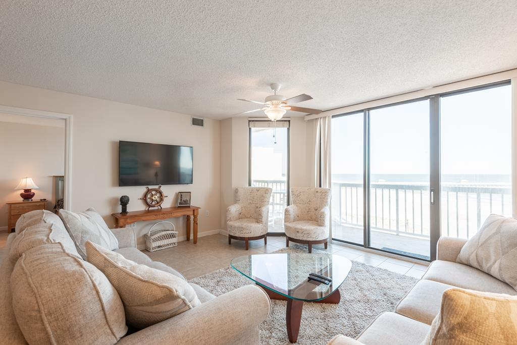 Chas. Oceanfront Villas 403 - The Good Life | Photo 25