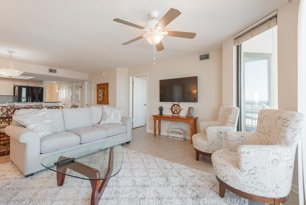 Chas. Oceanfront Villas 403 - The Good Life | Photo 26