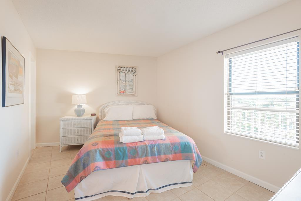 Chas. Oceanfront Villas 403 - The Good Life | Photo 8