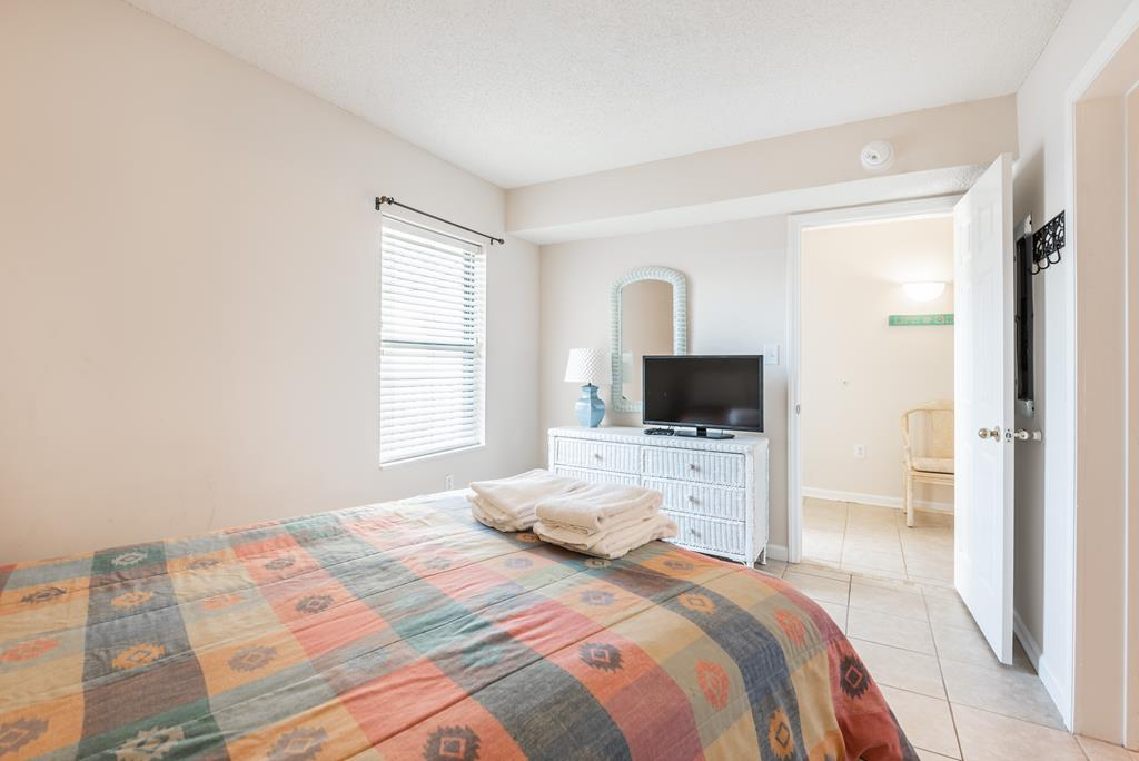 Chas. Oceanfront Villas 403 - The Good Life | Photo 10