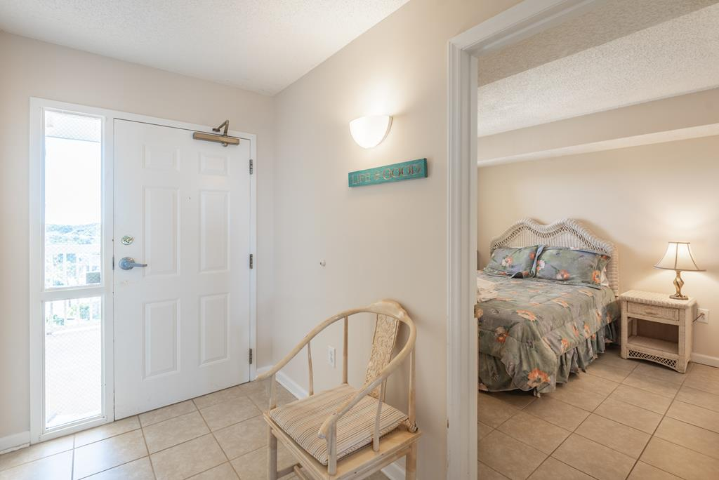 Chas. Oceanfront Villas 403 - The Good Life | Photo 6