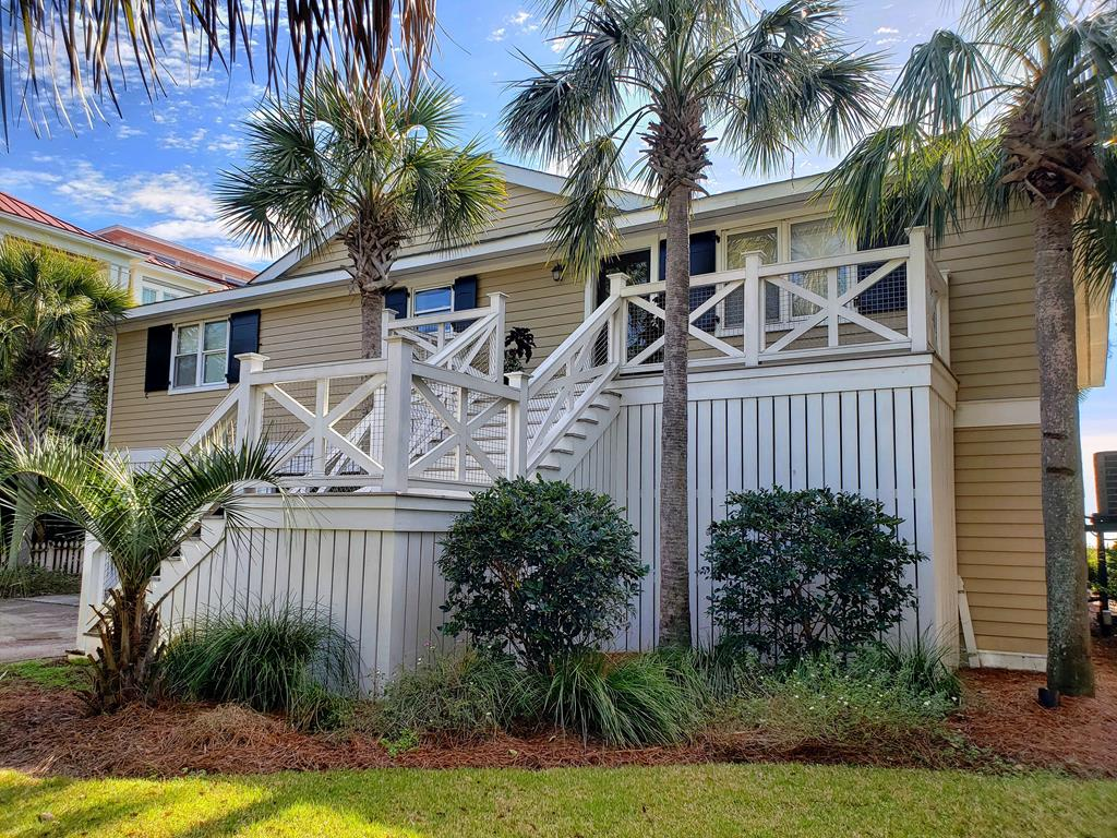 Palm Blvd 3906 - The Sunchaser | Photo 7