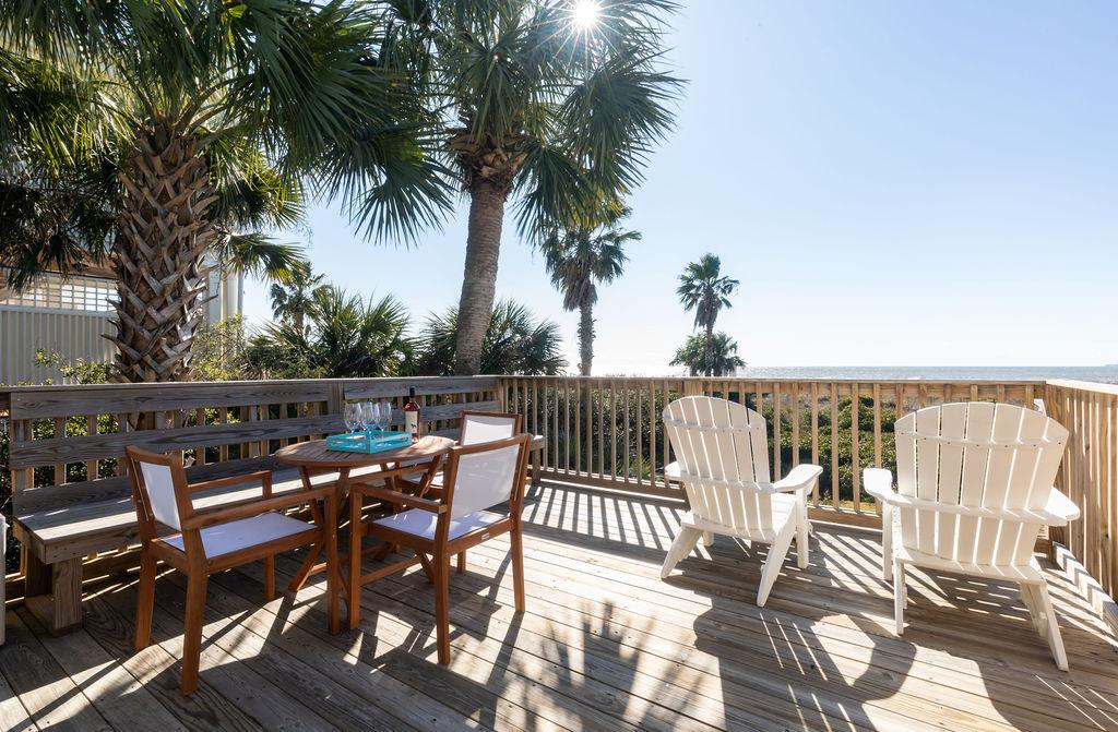 Palm Blvd 3906 - The Sunchaser | Photo 24