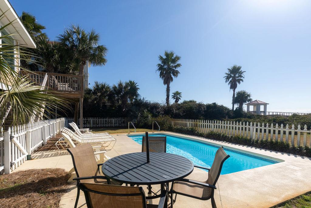 Palm Blvd 3906 - The Sunchaser | Photo 40