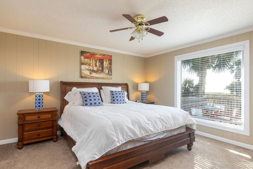 Palm Blvd 3906 - The Sunchaser | Photo 29