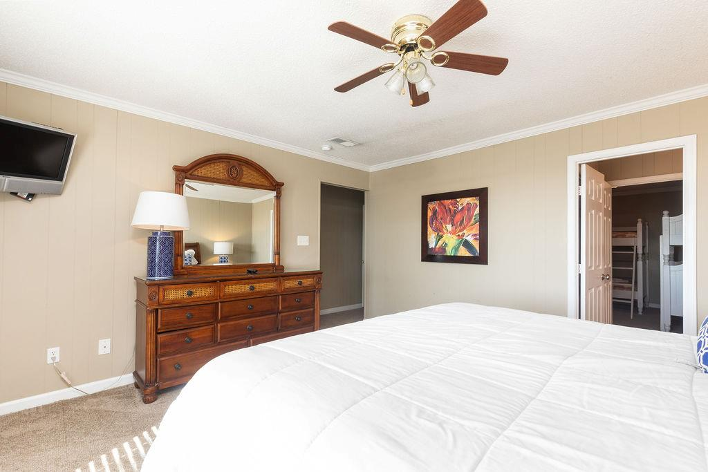 Palm Blvd 3906 - The Sunchaser | Photo 30