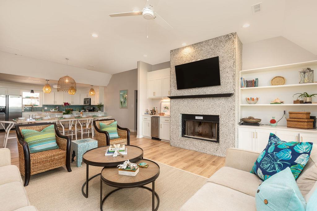 Palm Blvd 3906 - The Sunchaser | Photo 10