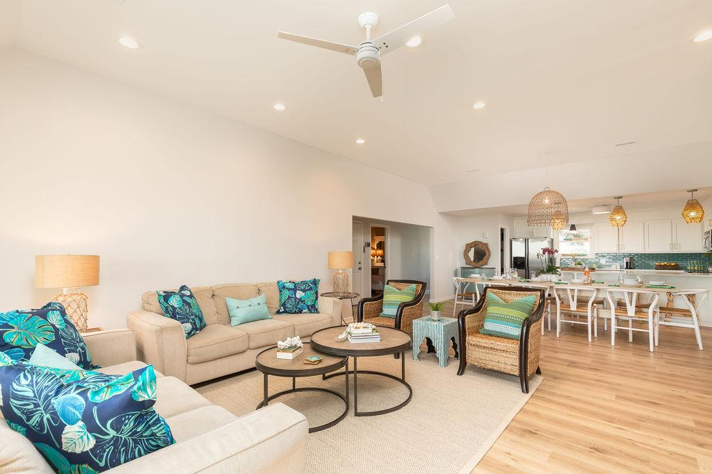Palm Blvd 3906 - The Sunchaser | Photo 11