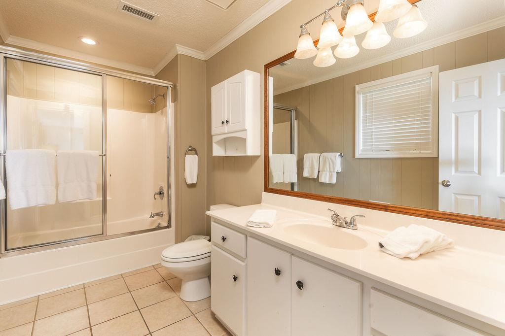 Palm Blvd 3906 - The Sunchaser | Photo 28