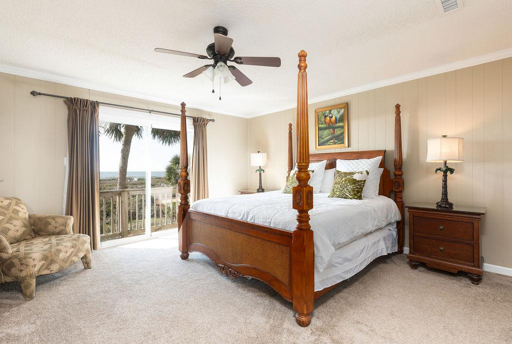 Palm Blvd 3906 - The Sunchaser | Photo 26