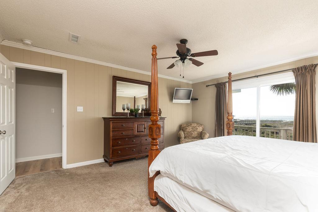 Palm Blvd 3906 - The Sunchaser | Photo 27
