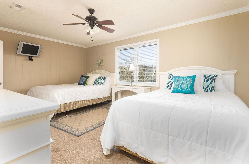 Palm Blvd 3906 - The Sunchaser | Photo 34