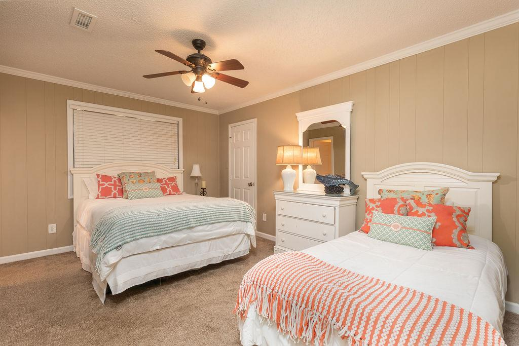 Palm Blvd 3906 - The Sunchaser | Photo 35