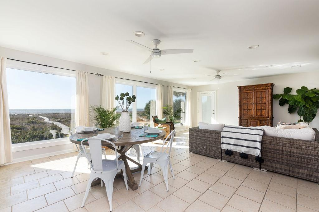 Palm Blvd 3906 - The Sunchaser | Photo 23