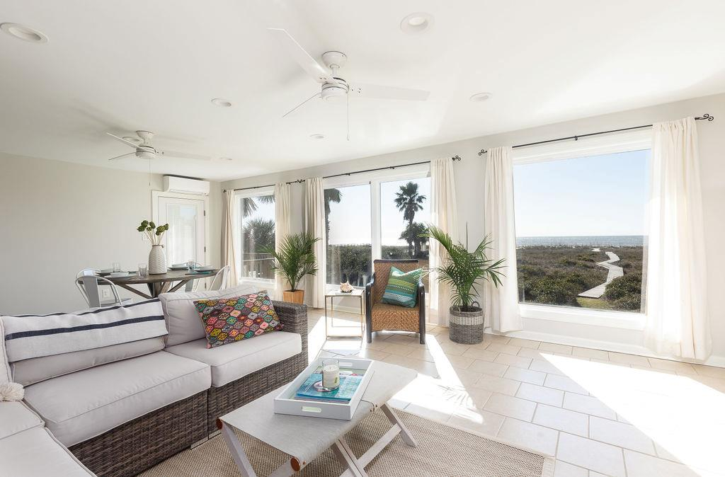 Palm Blvd 3906 - The Sunchaser | Photo 22