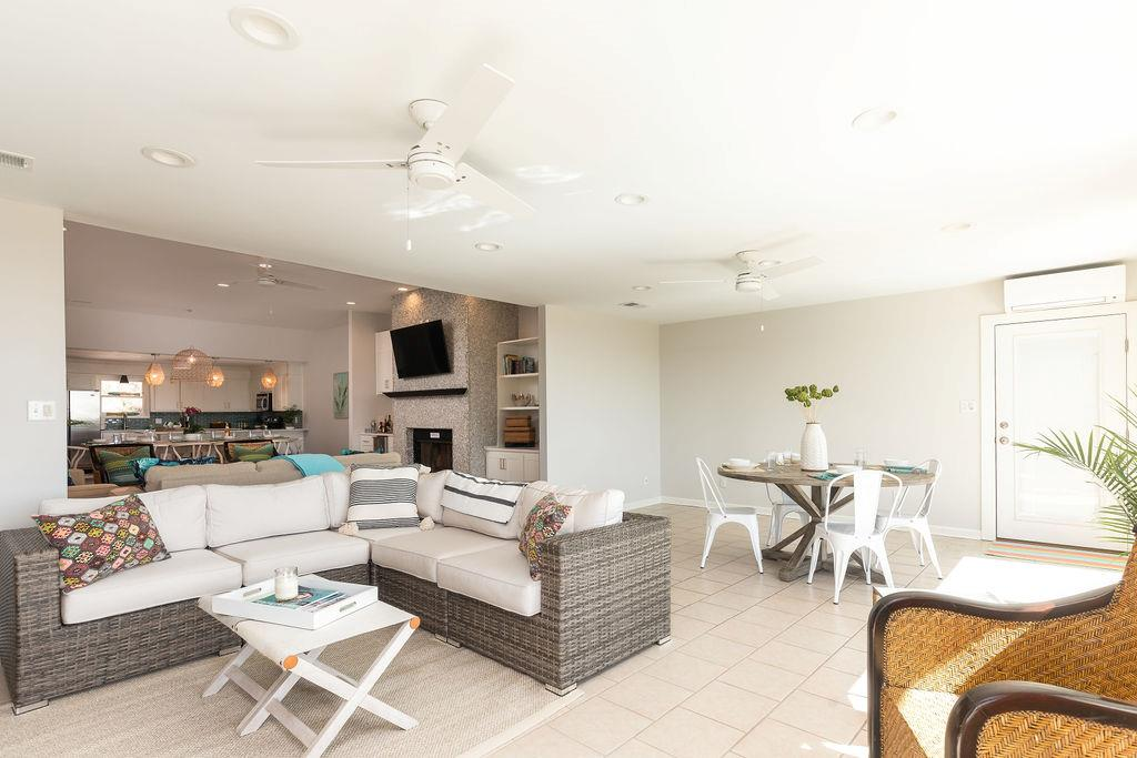 Palm Blvd 3906 - The Sunchaser | Photo 21