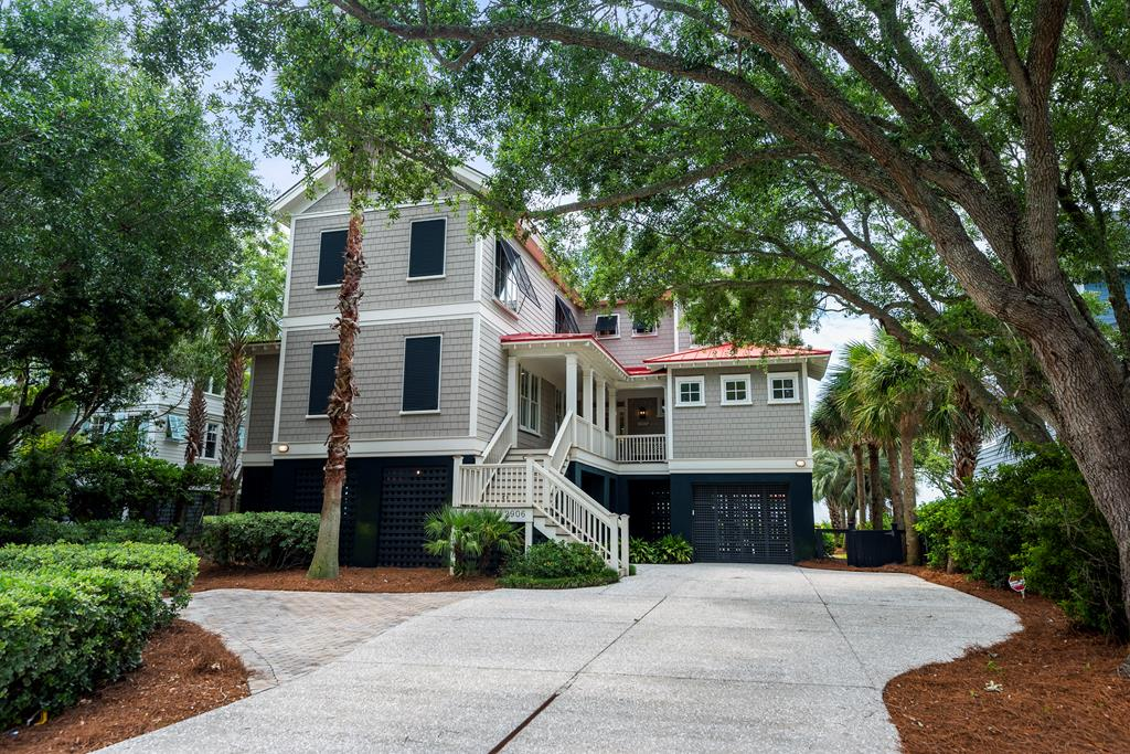 Palm Blvd 2906 - All Decked Out | Photo 3