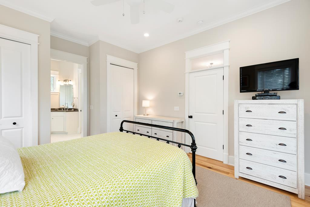 Palm Blvd 2906 - All Decked Out | Photo 28