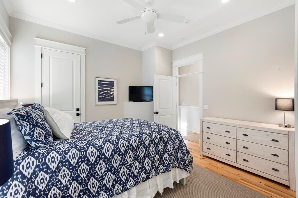 Palm Blvd 2906 - All Decked Out | Photo 34