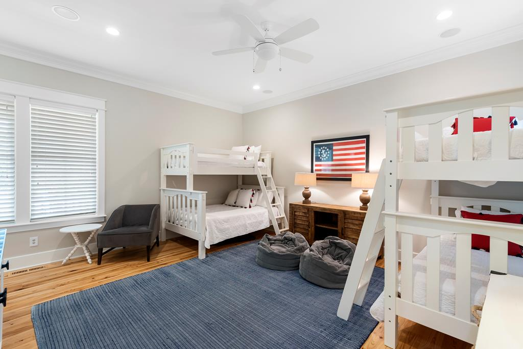 Palm Blvd 2906 - All Decked Out | Photo 39