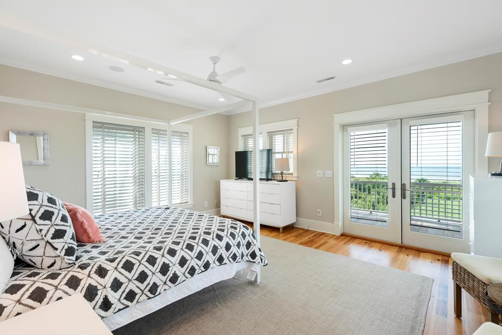 Palm Blvd 2906 - All Decked Out | Photo 45