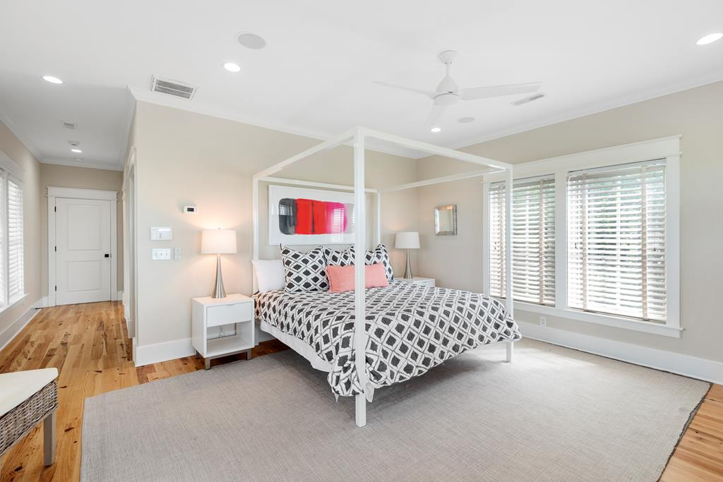 Palm Blvd 2906 - All Decked Out | Photo 46