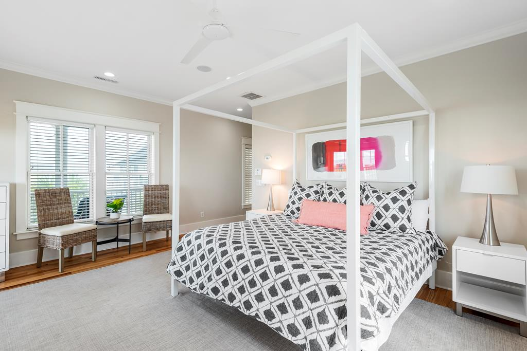 Palm Blvd 2906 - All Decked Out | Photo 47