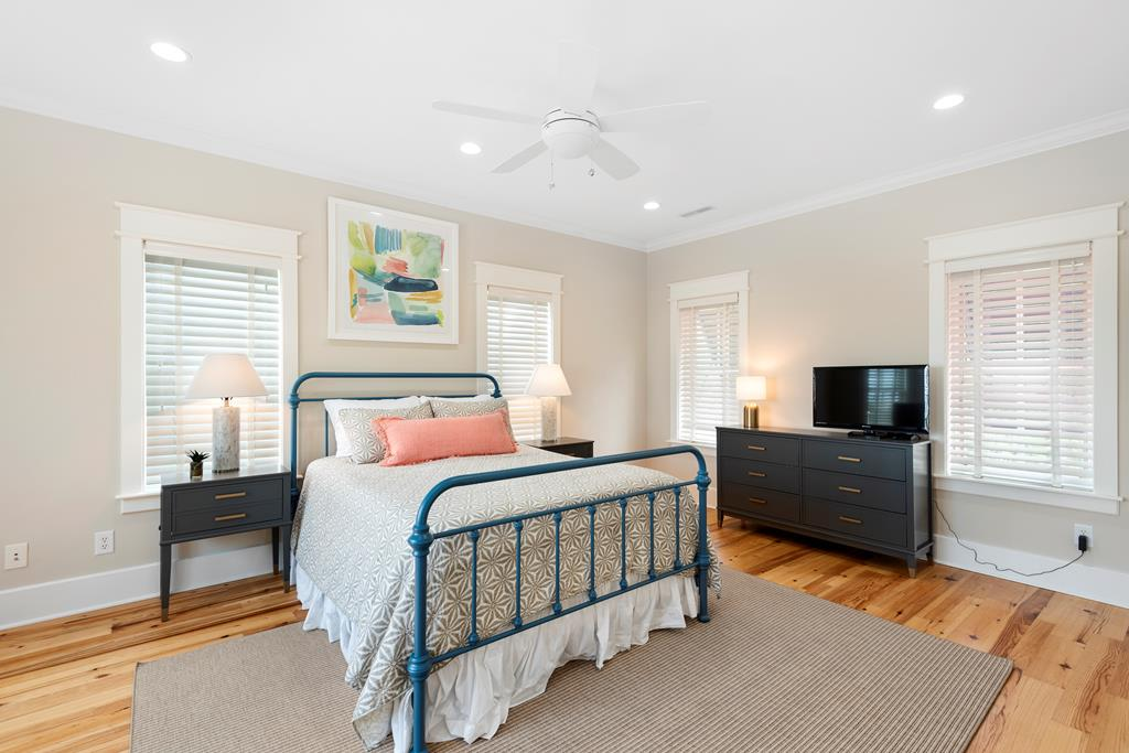 Palm Blvd 2906 - All Decked Out | Photo 56