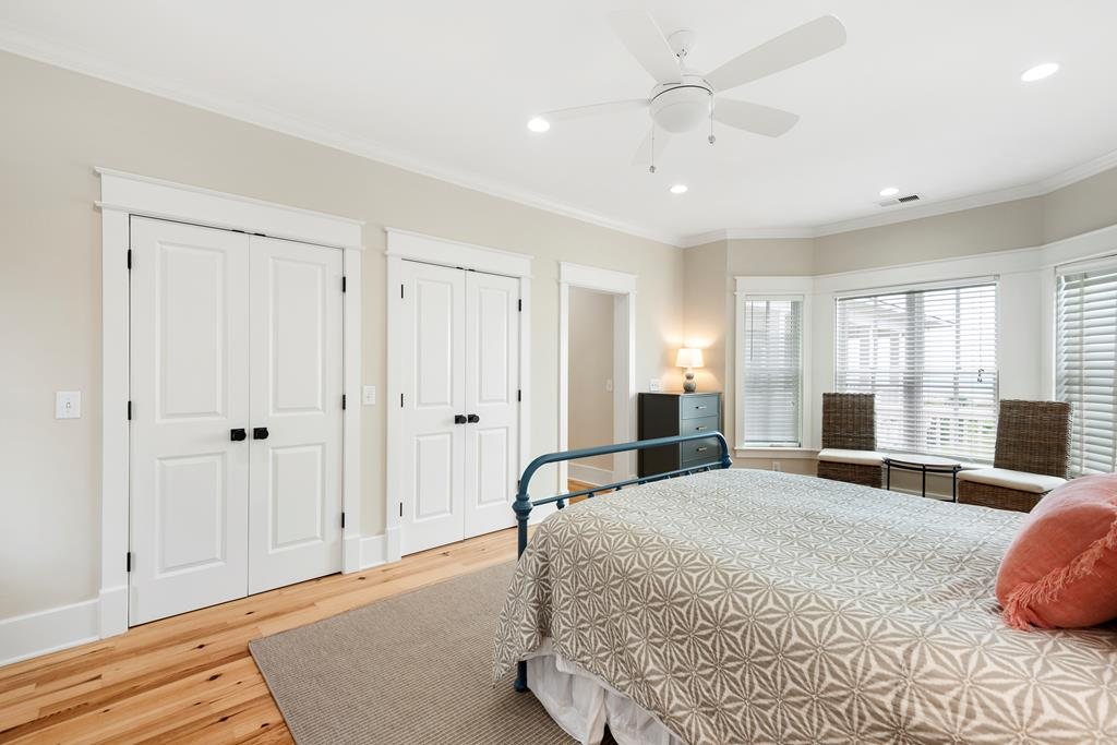 Palm Blvd 2906 - All Decked Out | Photo 58