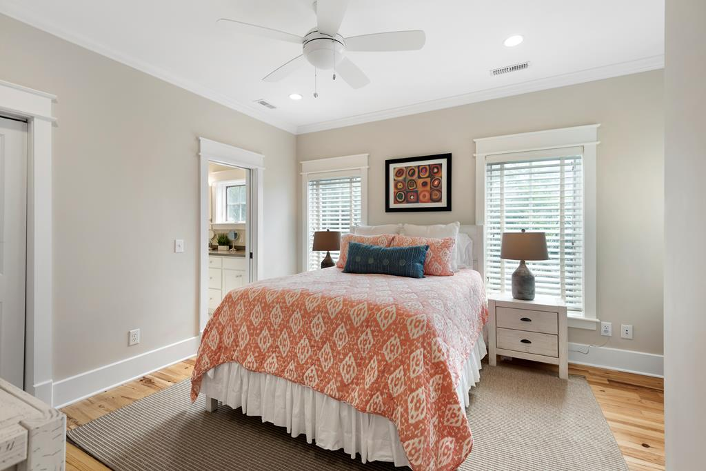 Palm Blvd 2906 - All Decked Out | Photo 61