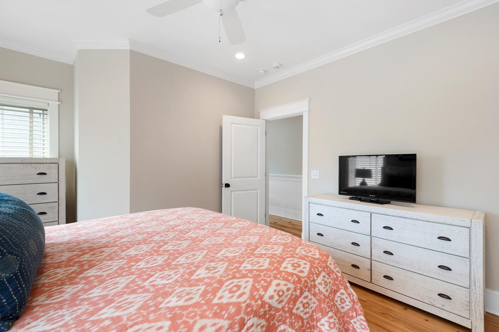Palm Blvd 2906 - All Decked Out | Photo 62